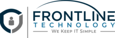 Frontline Technology